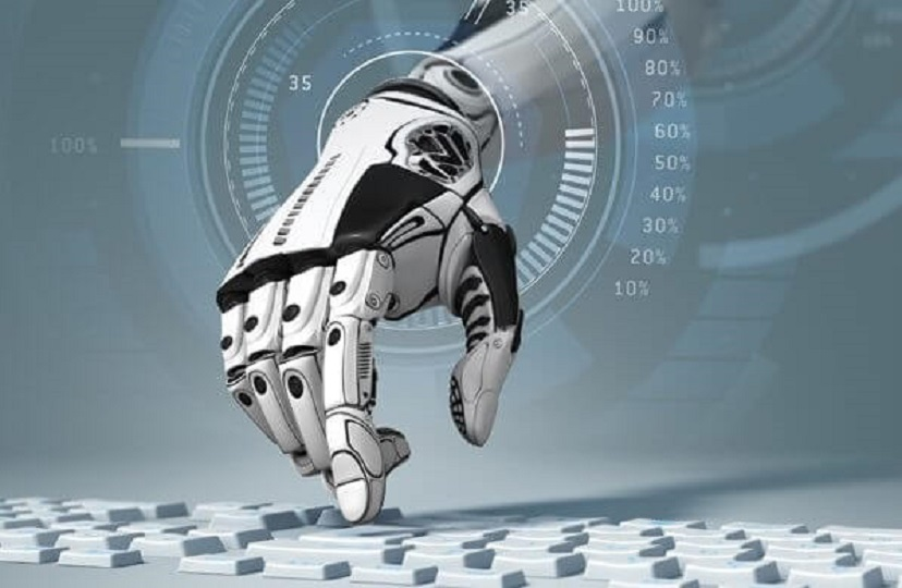 Robotic Process Automation Market Opportunity  Forecast To 2024