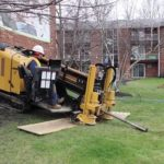 Directional Drilling market