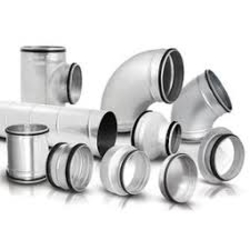 Steel and Composite Well Tanks Market Latest Report with Forecast to 2025 -  News Control Room